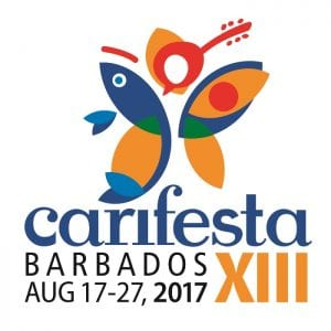 Youth To Be Vital Part Of CARIFESTA