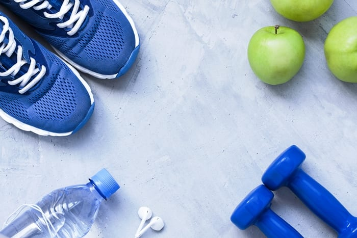 Diabetes Association To Host Wellness Camp