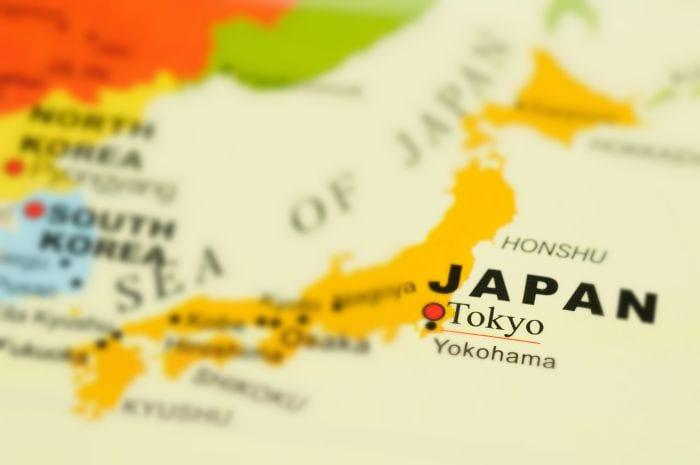 japan scholarship 2017