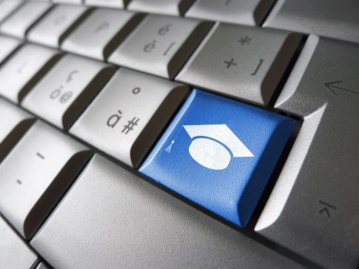 Scholarship Applications For Certificate Programmes