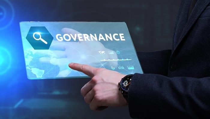 Register For Internet Governance Forum 2019
