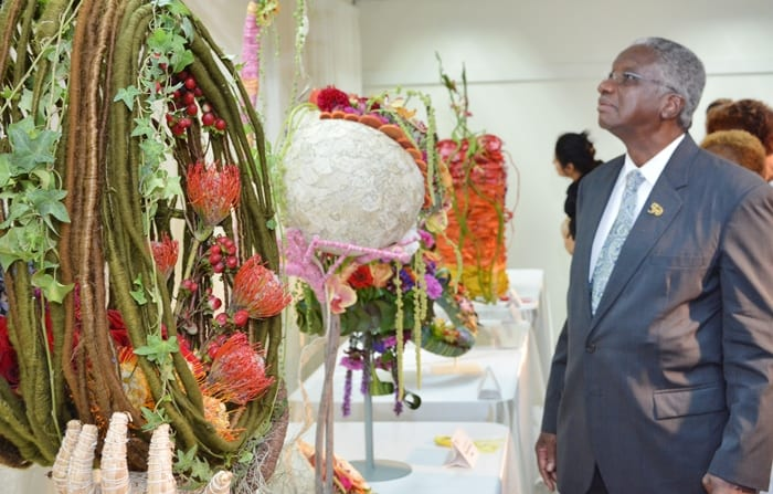 Horticulture Sector Has Great Potential