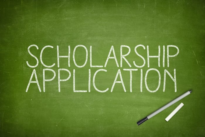Apply For National Development Scholarships
