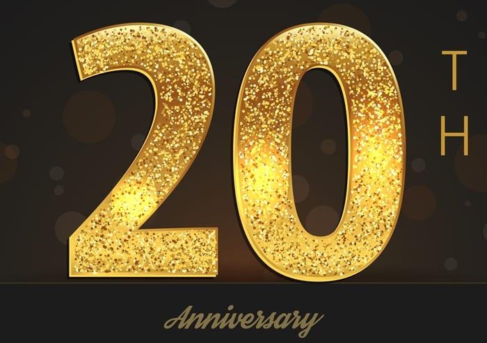UDC To Celebrate 20th Anniversary