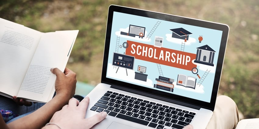 2019 Commonwealth PhD Scholarships