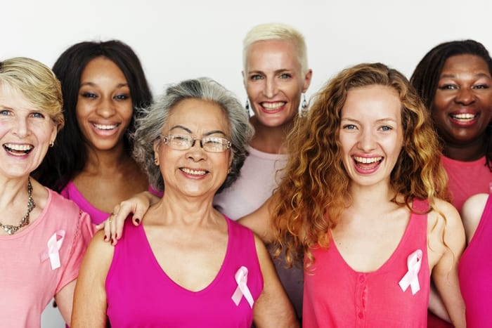 Women's Health Forum On July 27