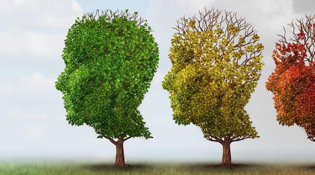 Dementia On Increase In Barbados