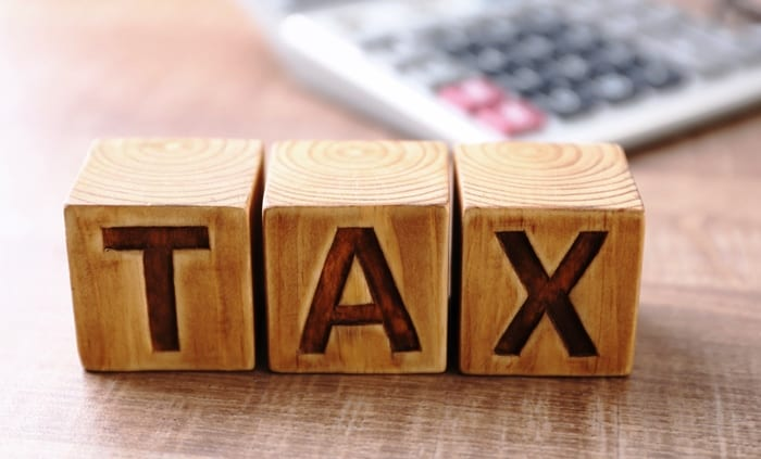 Government Reforming Indirect Tax System