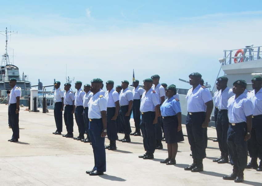 Barbados_Coast_Guard