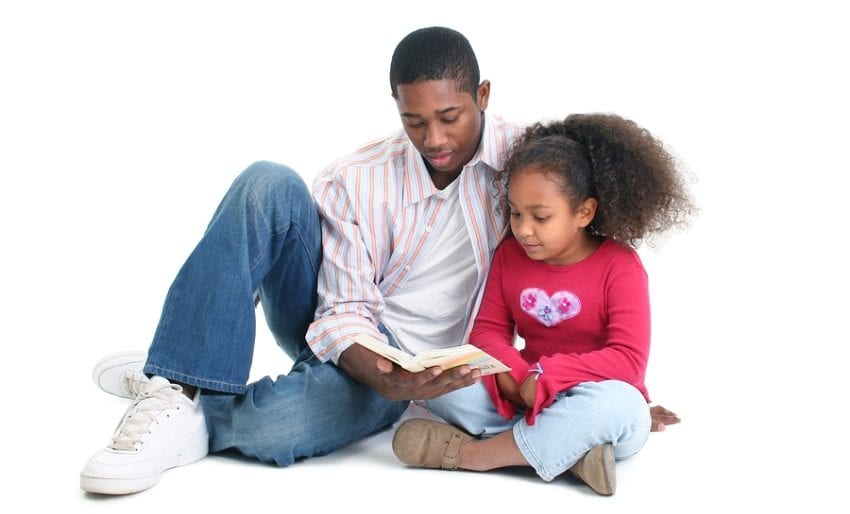 Father_Daughter_Reading