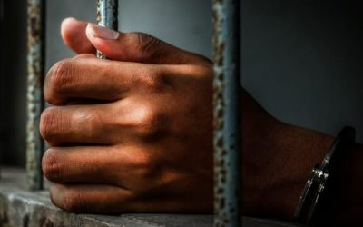 Prisoners Who Served Sentences To Be Released