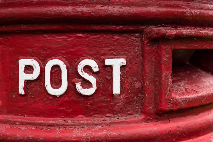 Disruption Of Mail Services To Canada
