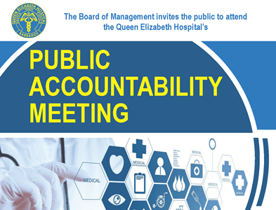 QEH_public_accountablility_meeting
