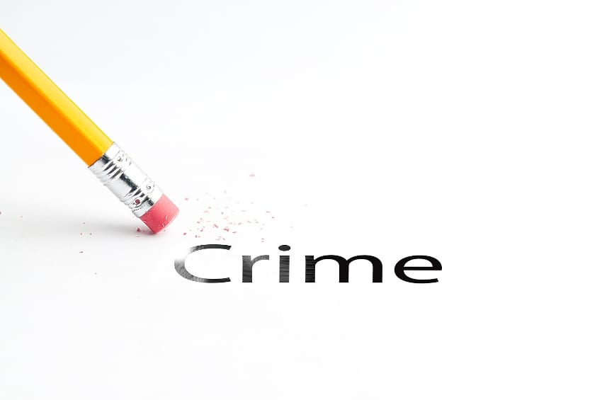 crime_reduction