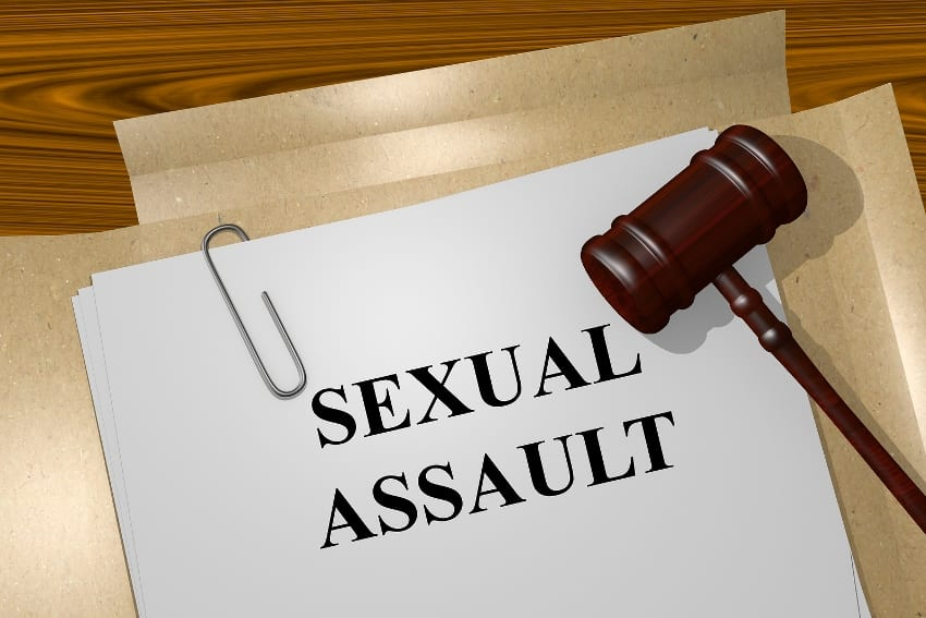 sexual_assault_concept
