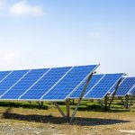 BCC Offering Photovoltaic Design & Practice Certificate