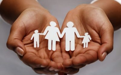 Review & Re-Registration Of Adopt Our Families