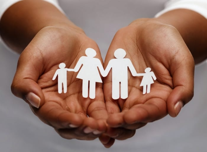 Adopt A Family Has Assisted 2,859 Families