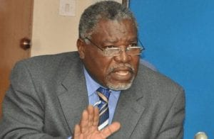 CARICOM Needs To Retool