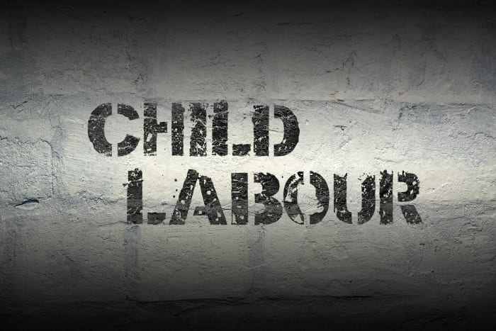 Barbados Joins Initiative Against Child Labour