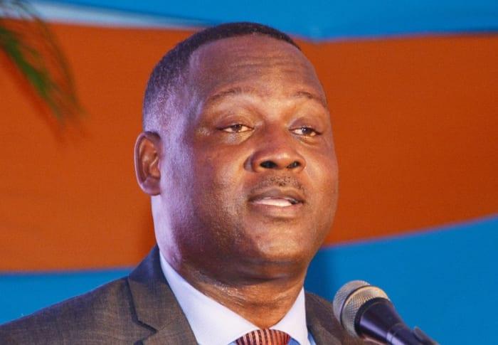Barbados Not A Non-Cooperative Jurisdiction