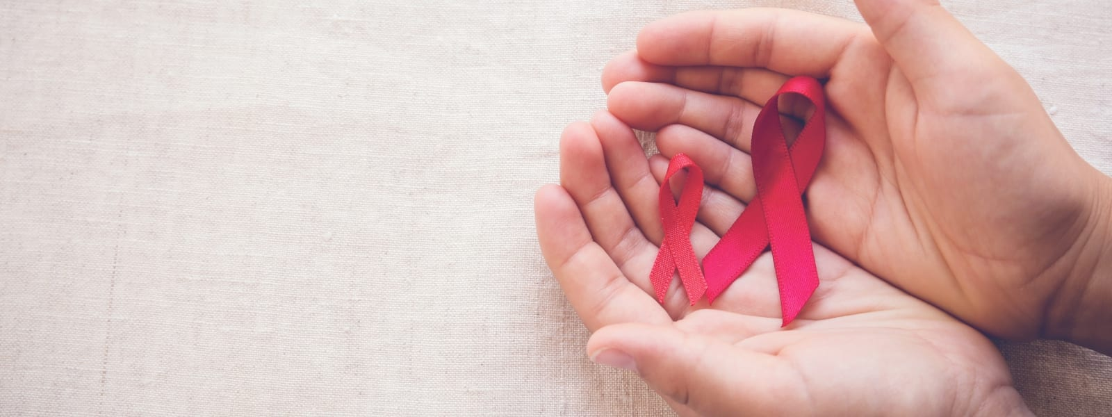 Businesses Urged To Join HIV & AIDS Fight
