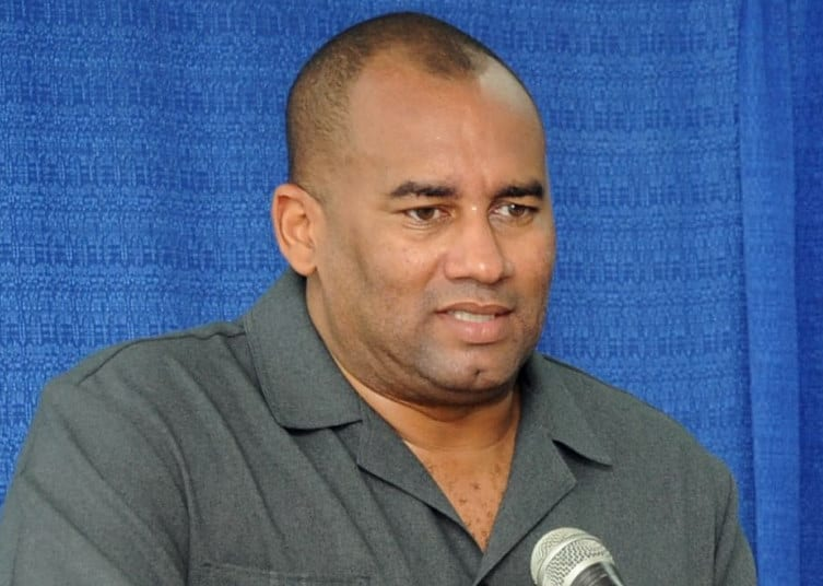 Minister Optimistic Sewage Issues Will Be Resolved
