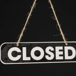 Day Nursery Closures