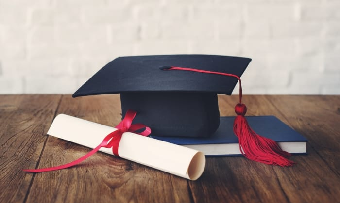 TVET Council To Launch Degree Programme