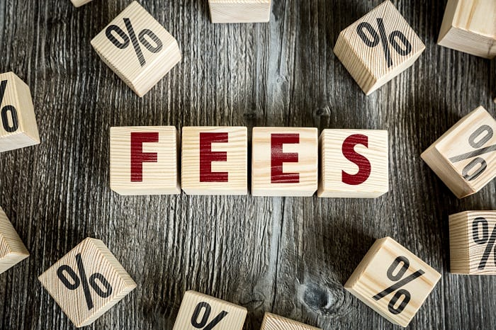 Patent Agents Reminded To Pay Fees