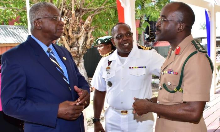 Digital Media Vital To Defence & Security Agencies