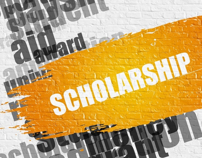 OAS/UWI Open Campus Scholarship Opportunity