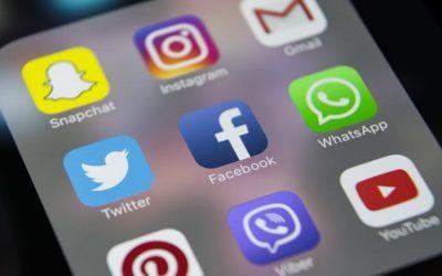 Social Media Internship At BMCLA