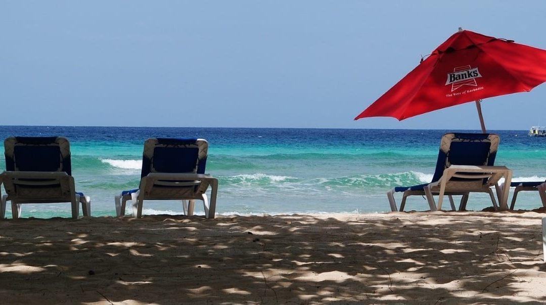 NCC Head: Barbados Has No Private Beaches