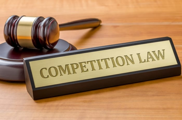 FTC's Competition Law & Policy Webinar This Month