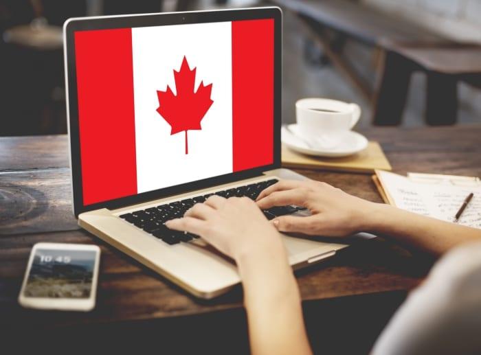 More Job Opportunities In Canada Soon