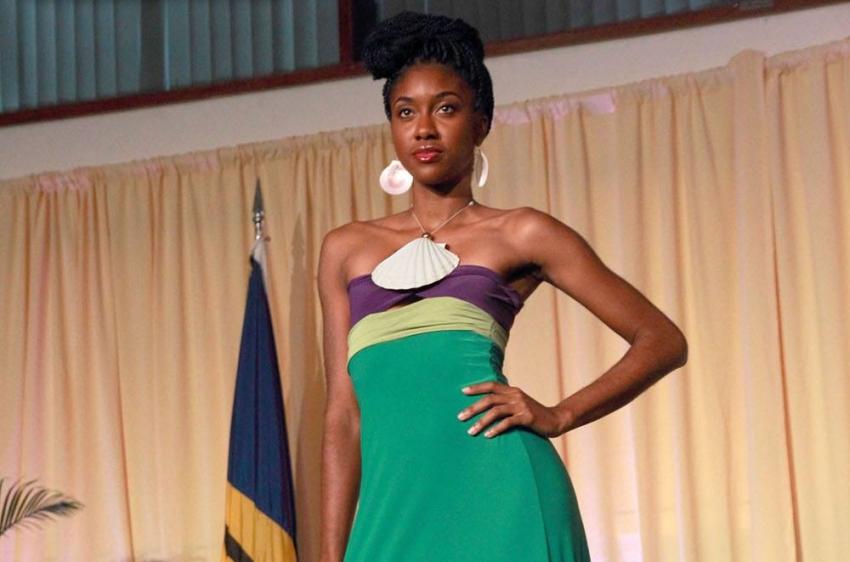 SJPI To Host Inaugural Fashion Week