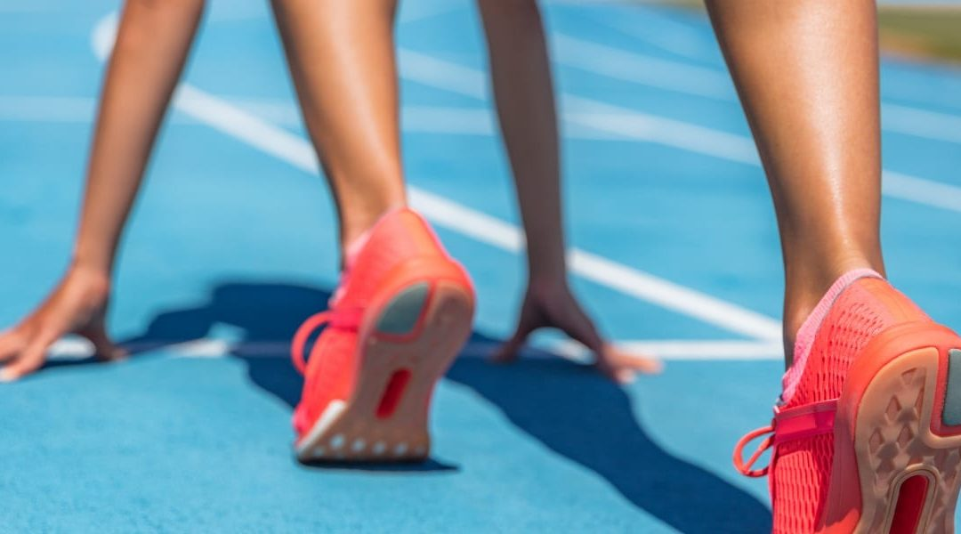 Health Programme Coming To Help Local Athletes