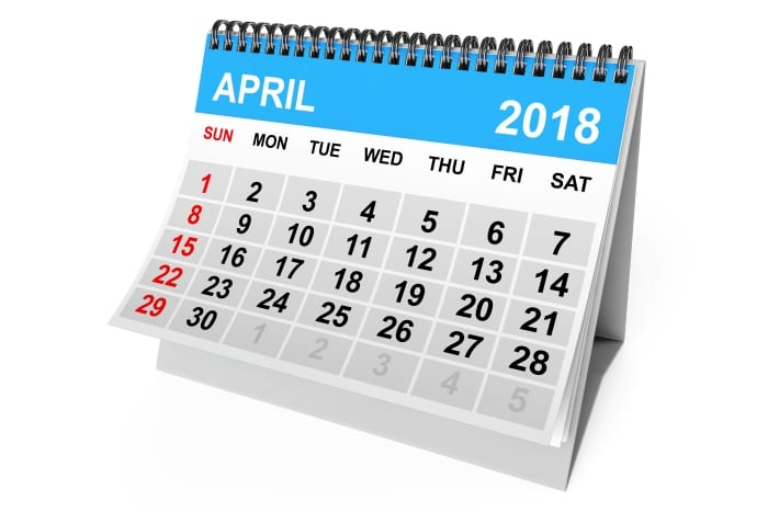 CAIPO Deadline Reminder For Companies