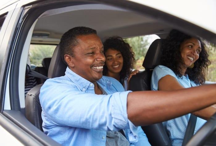 "Glebe Men To Discuss ""Road Wisdom'"