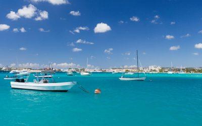 Maritime Diversification Key To Economic Growth