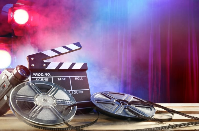 Film Submissions Invited For CARIFESTA