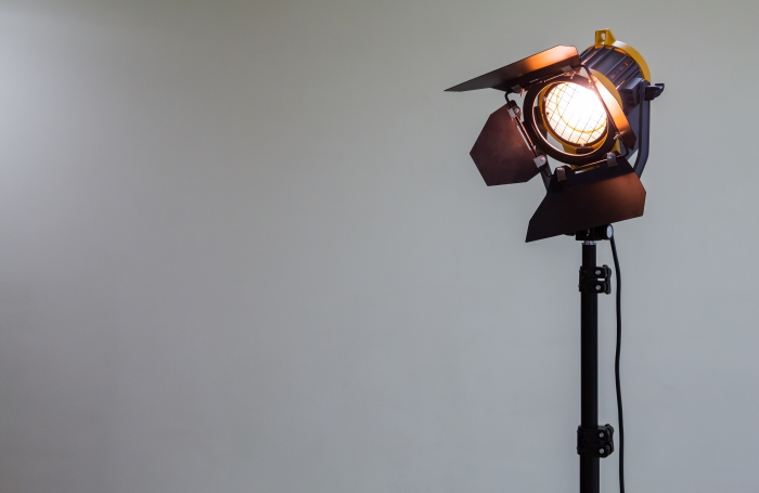BIDC/BCIDA Lighting Workshop April 21