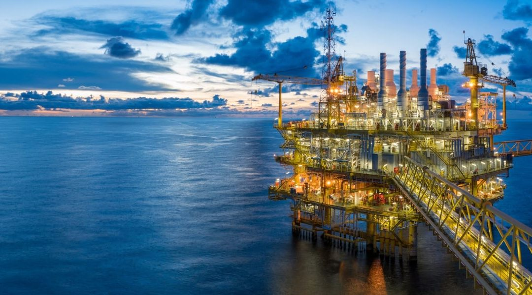 Offshore Exploration To Start Soon