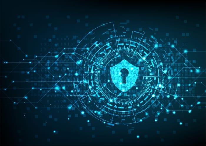 Cyber Security Webinars Postponed