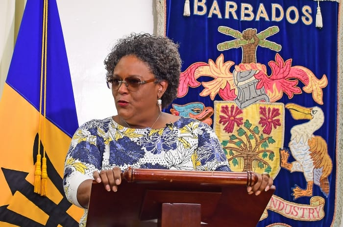 Prime Minister Participates In Regional Meetings