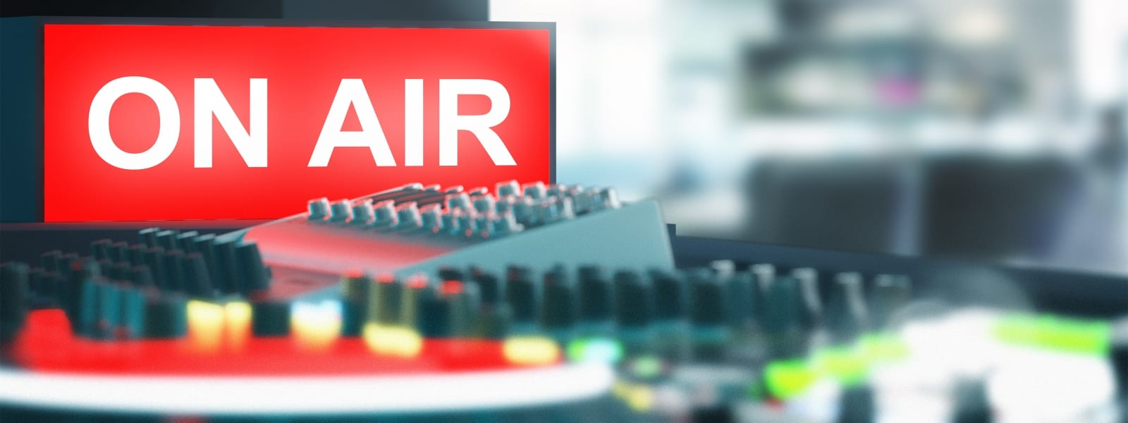 Plans For More Radio & TV Licences