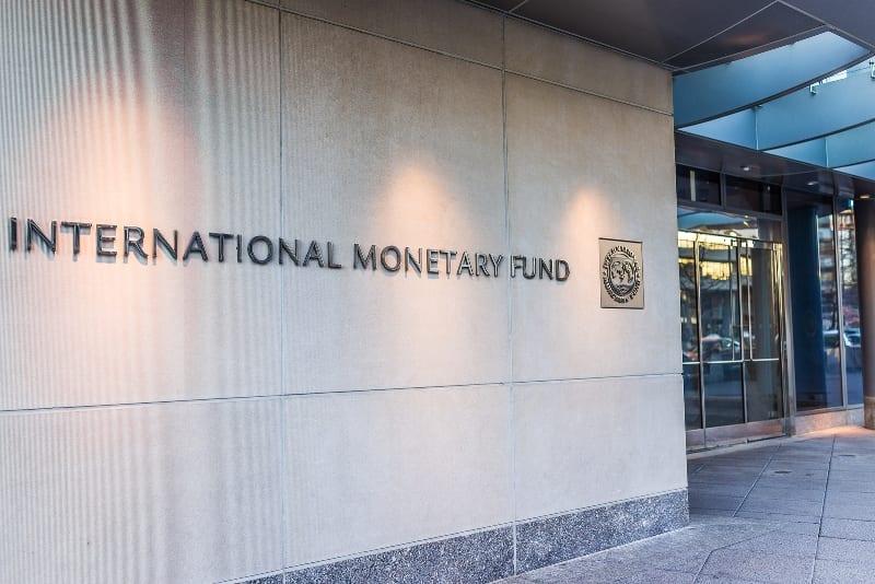 Barbados Passes Latest IMF Test