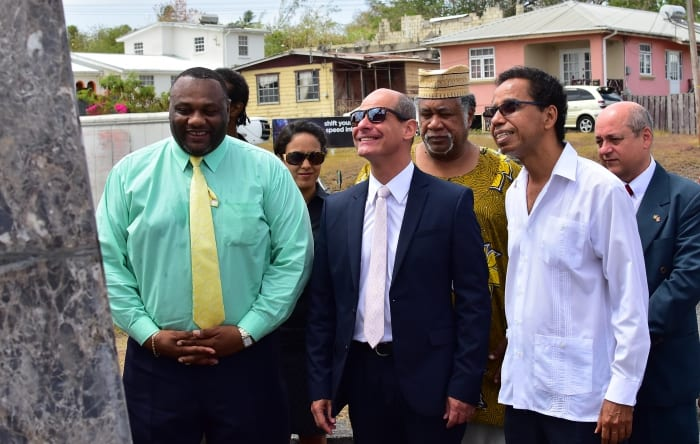 A Bright Future For Barbados & Cuba