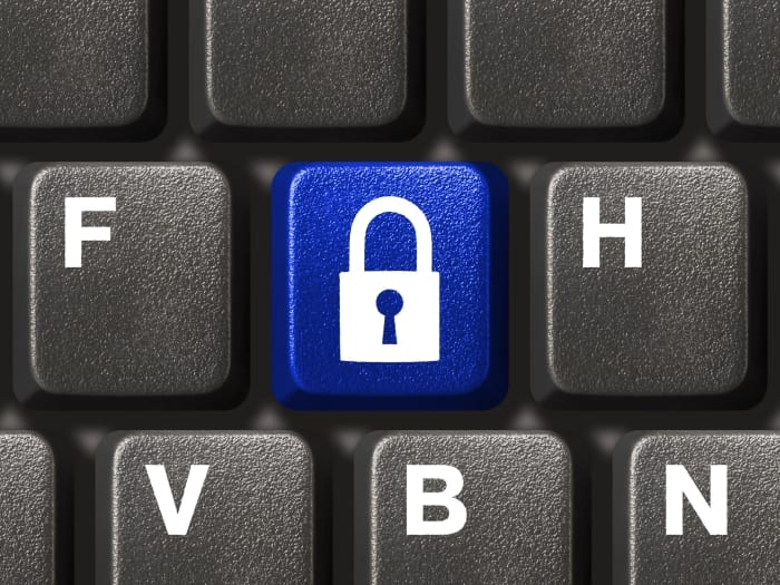 Call For Comments On Draft Data Protection Bill
